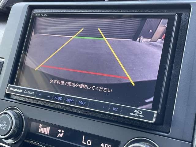 セダン メモリーナビ フルセグTV DVD再生可 Bカメラ ETC スマートキー シートヒーター LEDヘッドライト アルミホイール(9枚目)