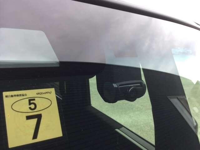 G・Lターボホンダセンシング 当社元試乗車 8インチナビ 純正ドラレコ ETC 両側電動 衝突軽減ブレーキ クルーズコントロール 走行無制限2年保証付き(14枚目)