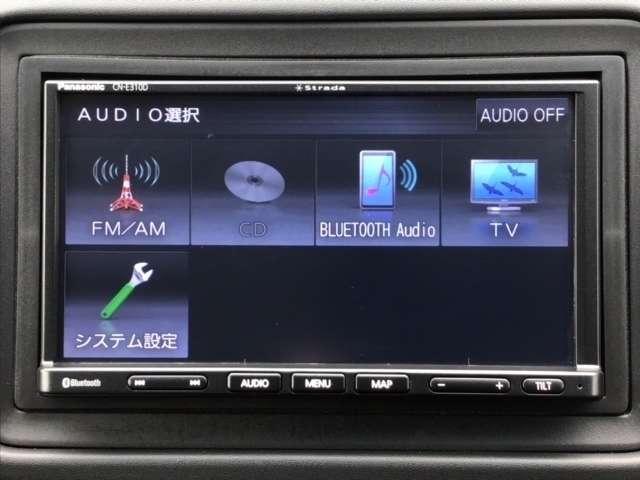 ハイブリッドZ・ホンダセンシング パナソニック製ナビ ワンセグ Bluetooth バックカメラ ETC シートヒーター 走行無制限2年保証付き(7枚目)