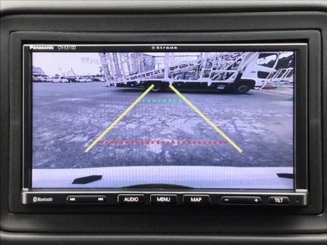 ハイブリッドZ・ホンダセンシング パナソニック製ナビ ワンセグ Bluetooth バックカメラ ETC シートヒーター 走行無制限2年保証付き(8枚目)