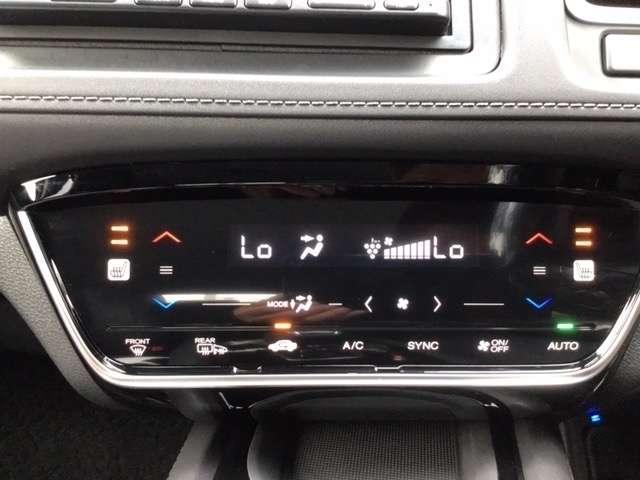 ハイブリッドZ・ホンダセンシング パナソニック製ナビ ワンセグ Bluetooth バックカメラ ETC シートヒーター 走行無制限2年保証付き(9枚目)