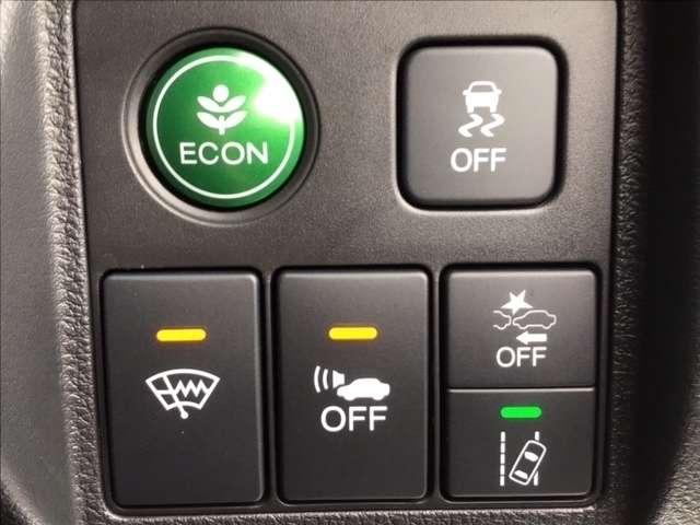 ハイブリッドZ・ホンダセンシング パナソニック製ナビ ワンセグ Bluetooth バックカメラ ETC シートヒーター 走行無制限2年保証付き(12枚目)