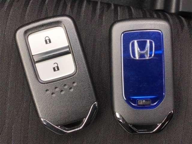 ハイブリッドZ・ホンダセンシング パナソニック製ナビ ワンセグ Bluetooth バックカメラ ETC シートヒーター 走行無制限2年保証付き(15枚目)