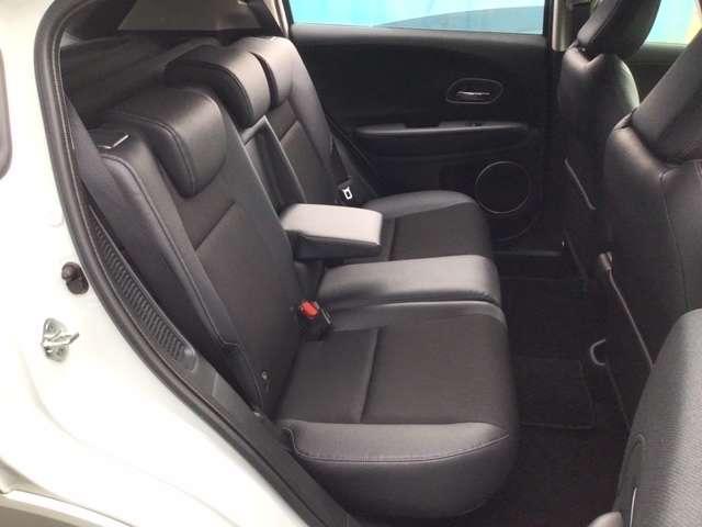 ハイブリッドZ・ホンダセンシング パナソニック製ナビ ワンセグ Bluetooth バックカメラ ETC シートヒーター 走行無制限2年保証付き(17枚目)