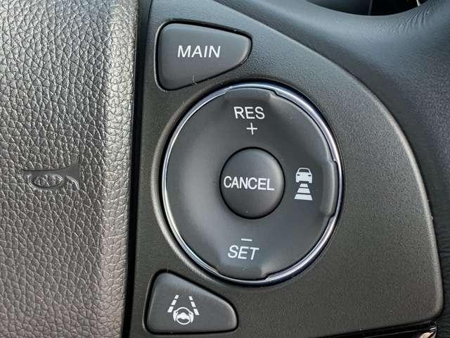ハイブリッドZ・ホンダセンシング 8インチインターナビ フルセグTV DVD再生可 Bカメラ ドラレコ ETC スマートキー シートヒーター LEDヘッドライト アルミホイール レンタUP車(10枚目)