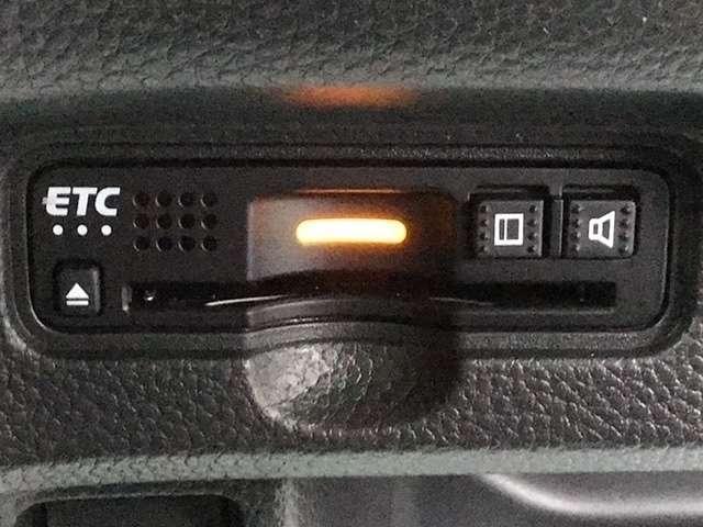 G・Lターボホンダセンシング 当社レンタup車 8インチナビ ドラレコ ETC(14枚目)