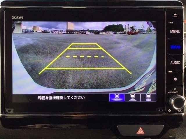 G・Lホンダセンシング 当店試乗車 純正8インチインターナビ ETC 両側電度スライドドア 新車保証(8枚目)