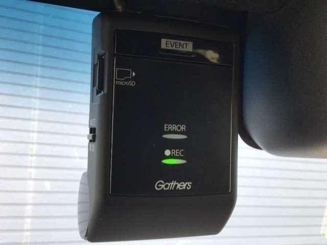 G・Lターボホンダセンシング 8インチインターナビ フルセグTV DVD再生可 BTA ドラレコ ETC スマートキー シートヒーター 両側パワースライドドア LEDヘッドライト アルミホイール 当社デモカー(14枚目)