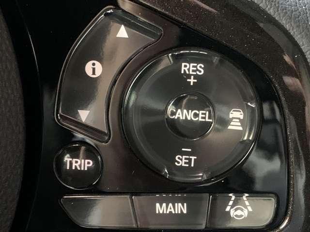 G・Lターボホンダセンシング 8インチインターナビ フルセグTV DVD再生可 BTA ドラレコ ETC スマートキー シートヒーター 両側パワースライドドア LEDヘッドライト アルミホイール 当社デモカー(15枚目)