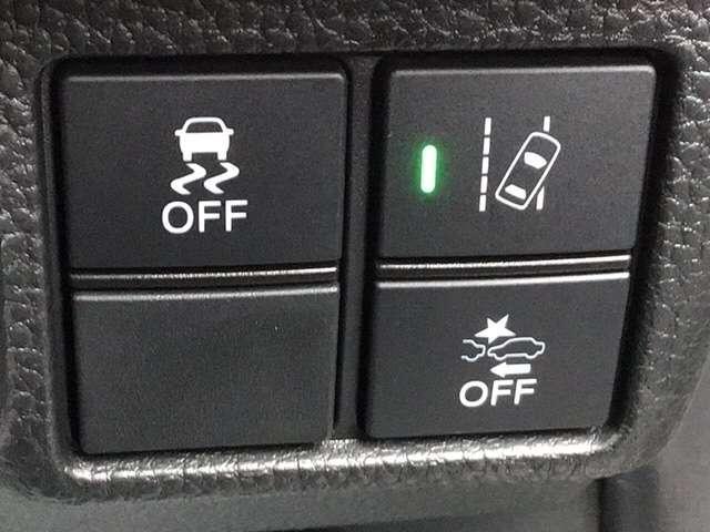 G・Lターボホンダセンシング Honda純正8インチナビ Bluetooth フルセグ ドラレコ ETC 両側電動スライドドア 走行無制限2年保証付き(12枚目)