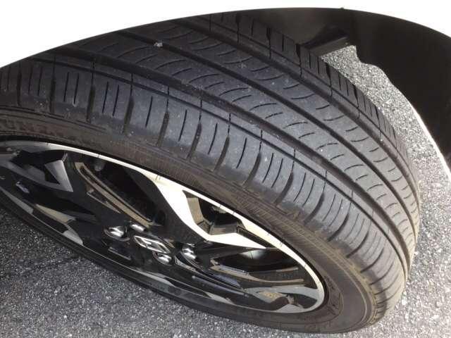 G・Lターボホンダセンシング Honda純正8インチナビ Bluetooth フルセグ ドラレコ ETC 両側電動スライドドア 走行無制限2年保証付き(19枚目)