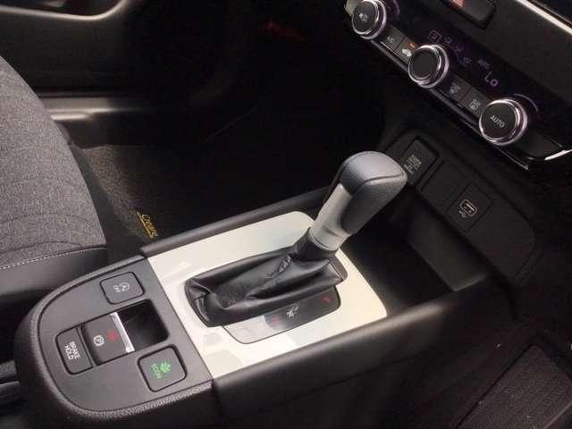 ホーム 当社レンタup車 9インチナビ ドラレコ ETC(8枚目)