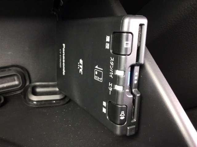 ホーム 当社レンタup車 9インチナビ ドラレコ ETC(11枚目)