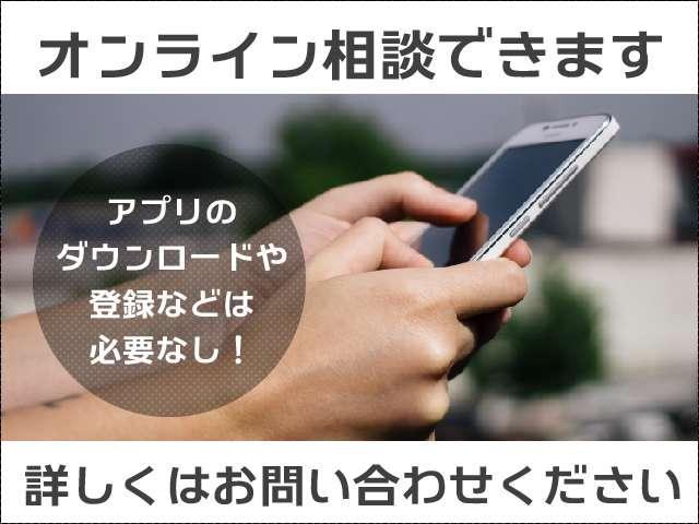 ホーム 当社管理のレンタカーを商品化 ホンダ純正9インチインターナビ 地図更新付き Bluetooth対応 ユピテルフロントドラレコ装着 ETC(5枚目)