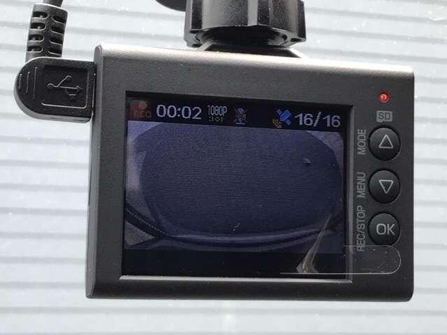 ホーム 当社管理のレンタカーを商品化 ホンダ純正9インチインターナビ 地図更新付き Bluetooth対応 ユピテルフロントドラレコ装着 ETC(14枚目)