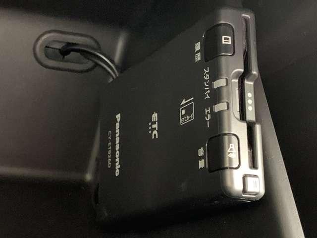 ホーム 9インチインターナビ フルセグTV DVD再生可 Bカメラ ドラレコ ETC スマートキー LEDヘッドライト クリアランスソナー レンタUP車(15枚目)