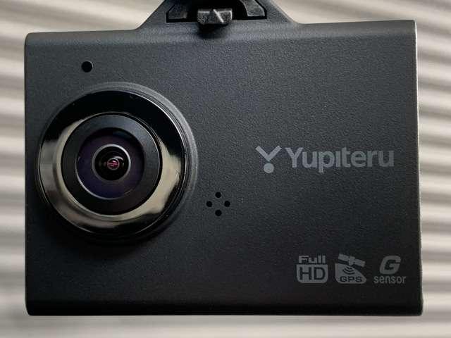 ホーム 9インチインターナビ フルセグTV DVD再生可 Bカメラ ドラレコ ETC スマートキー LEDヘッドライト クリアランスソナー レンタUP車(16枚目)