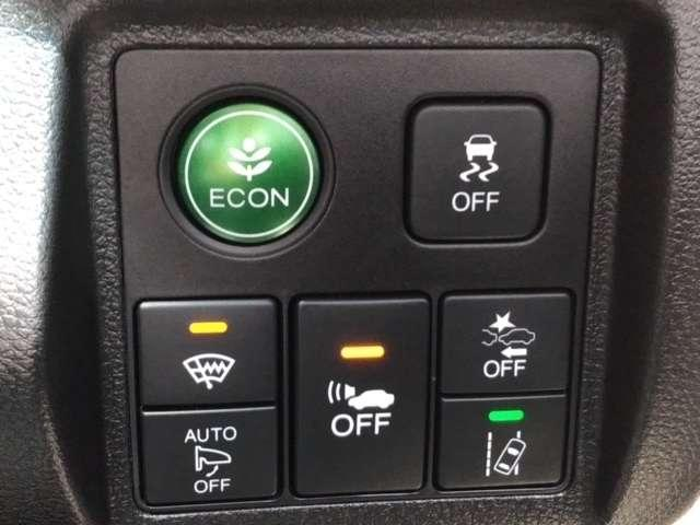 この度は、U-Select津みなみのお車を閲覧頂きましてありがとうございます。三重県でHonda中古車をお探しなら是非、U-Select津みなみへ!!全国へのご納車も承っております。お気軽にお問い合わ