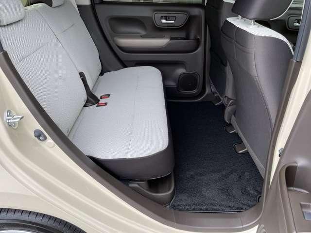 Lホンダセンシング インターナビ Bカメラ Bluetooth接続可 ETC ドラレコ スマートキー シートヒーター クリアランスソナー レンタUP車(11枚目)