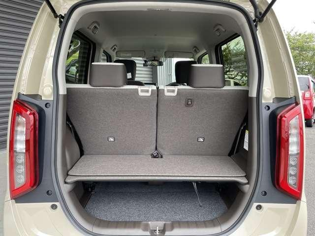 Lホンダセンシング インターナビ Bカメラ Bluetooth接続可 ETC ドラレコ スマートキー シートヒーター クリアランスソナー レンタUP車(12枚目)