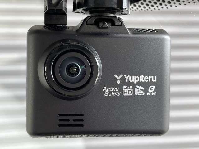 Lホンダセンシング インターナビ Bカメラ Bluetooth接続可 ETC ドラレコ スマートキー シートヒーター クリアランスソナー レンタUP車(18枚目)