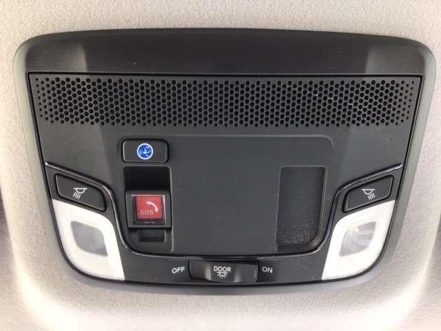 ホーム 9インチインターナビ フルセグTV DVD再生可 Bカメラ ドラレコ ETC スマートキー LEDヘッドライト クリアランスソナー レンタUP車(10枚目)