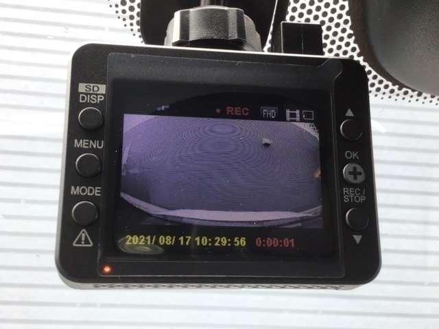 L・ターボホンダセンシング 8インチインターナビ フルセグTV DVD再生可 Bカメラ ドラレコ ETC スマートキー シートヒーター LEDヘッドライト クリアランスソナー アルミホイール レンタUP車(13枚目)