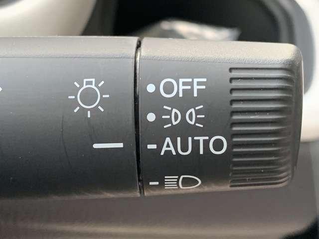 ホーム 8インチホンダコネクトナビ フルセグTV DVD再生 ドラレコ ETC スマートキー LEDヘッドライト クリアランスソナー レンタUP車(15枚目)