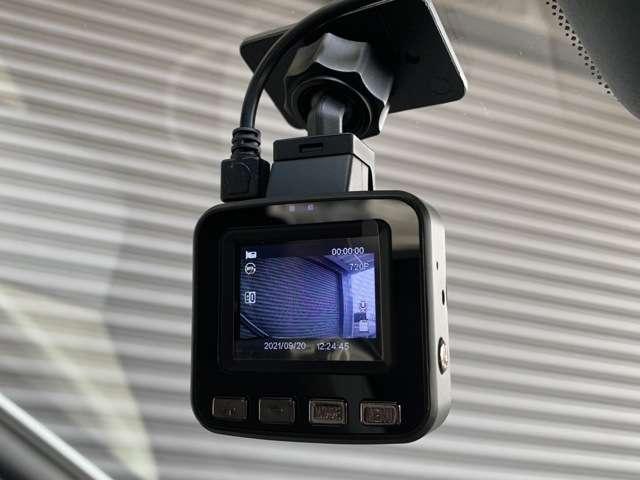 ホーム 8インチホンダコネクトナビ フルセグTV DVD再生 ドラレコ ETC スマートキー LEDヘッドライト クリアランスソナー レンタUP車(16枚目)