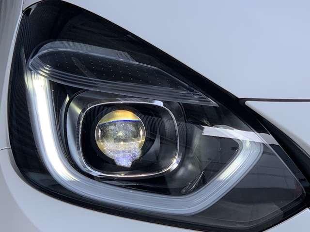 ホーム 8インチホンダコネクトナビ フルセグTV DVD再生 ドラレコ ETC スマートキー LEDヘッドライト クリアランスソナー レンタUP車(18枚目)