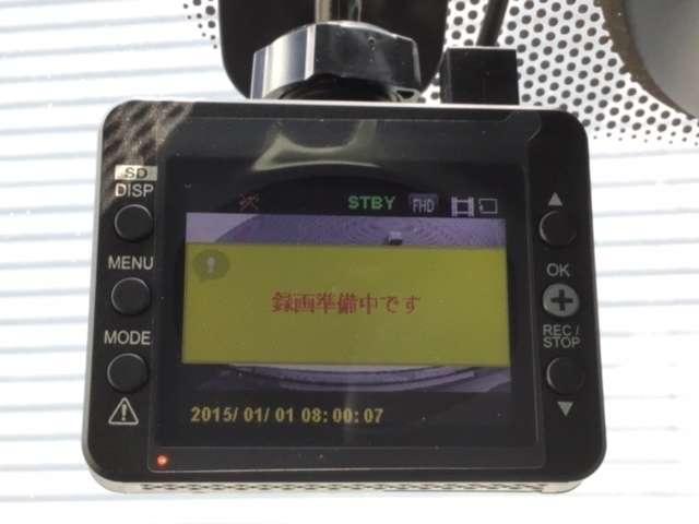 L・ターボホンダセンシング 当社レンタup車 8インチナビ ドラレコ ETC(13枚目)