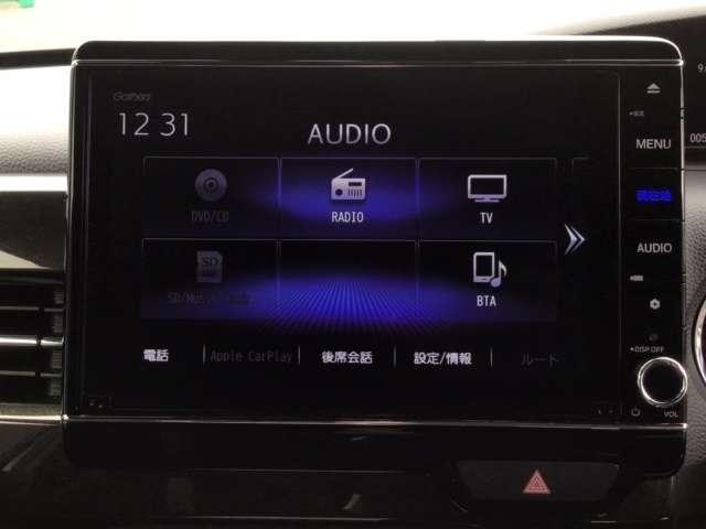 Lターボ 当社レンタup車 8インチナビ ドラレコ ETC 無料保証(7枚目)