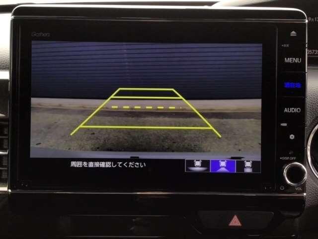 Lターボ 当社レンタup車 8インチナビ ドラレコ ETC 無料保証(8枚目)