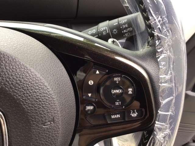 Lターボ 当社レンタup車 8インチナビ ドラレコ ETC 無料保証(10枚目)