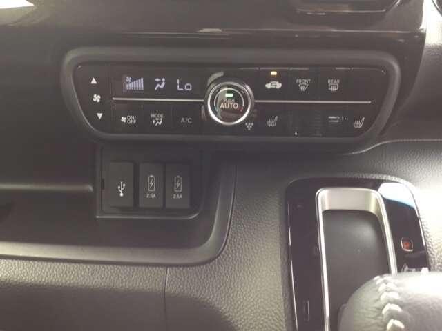 Lターボ 当社レンタup車 8インチナビ ドラレコ ETC 無料保証(12枚目)