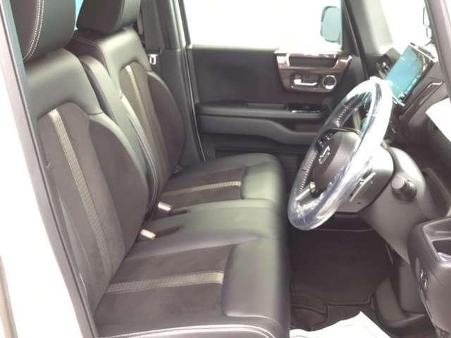 Lターボ 当社レンタup車 8インチナビ ドラレコ ETC 無料保証(14枚目)