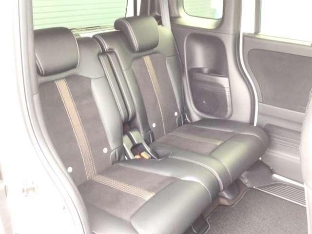Lターボ 当社レンタup車 8インチナビ ドラレコ ETC 無料保証(15枚目)