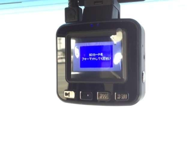 Lターボ 当社レンタup車 8インチナビ ドラレコ ETC 無料保証(20枚目)