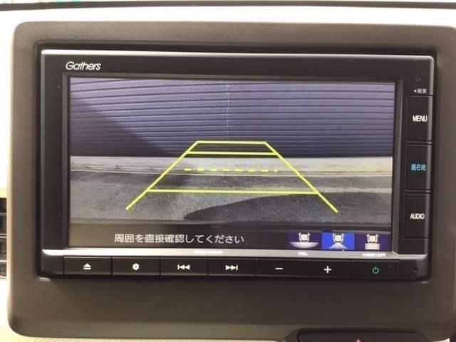 Lホンダセンシング 当社レンタup車 インターナビ ドラレコ ETC(8枚目)