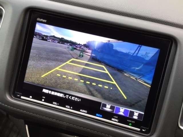 ハイブリッドZ・ホンダセンシング 8インチインターナビ バックカメラ ETC DVD再生 Bluetooth接続 LEDヘッドライト シートヒーター 純正アルミ Honda SENSING搭載車 2年間無料保証付 禁煙車(9枚目)
