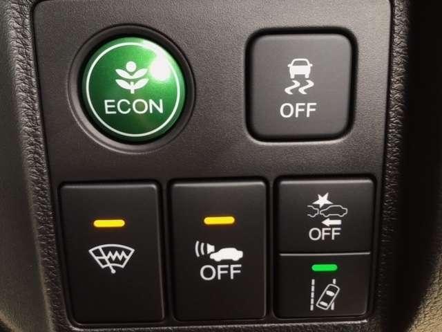 ハイブリッドZ・ホンダセンシング 8インチインターナビ バックカメラ ETC DVD再生 Bluetooth接続 LEDヘッドライト シートヒーター 純正アルミ Honda SENSING搭載車 2年間無料保証付 禁煙車(12枚目)