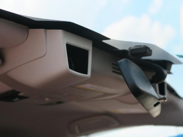 スバル レガシィツーリングワゴン 2.5iアイサイト 黒革シート カロッツェリアHDDナビ
