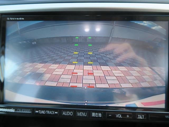 スバル レヴォーグ 1.6GT-Sアイサイト LEDライナー SDナビフルセグ