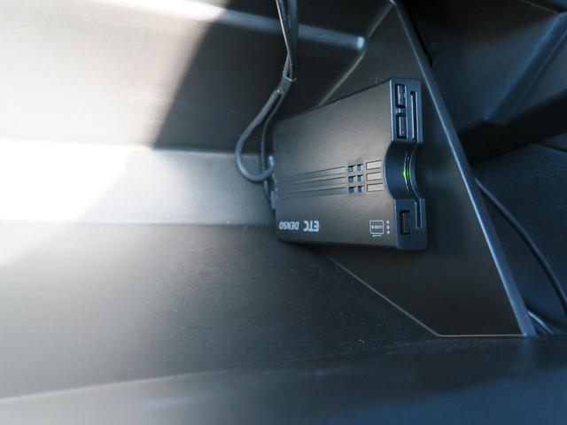 1.6i-Lアイサイト 社外SDナビ LEDヘッドライト(4枚目)