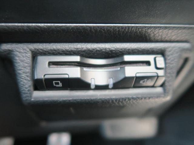 スバル インプレッサスポーツ 2.0i-S SDナビ ハーフレザー LEDライナー ETC