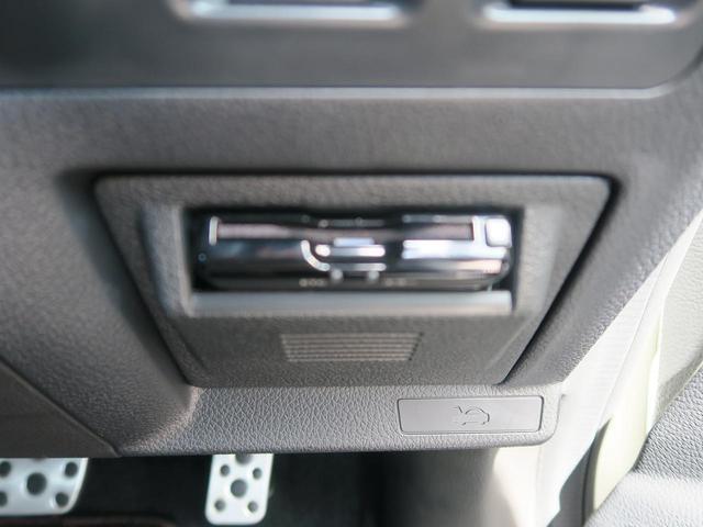 スバル WRX S4 2.0GT-Sアイサイト 後期型 純正8型ナビ バックカメラ
