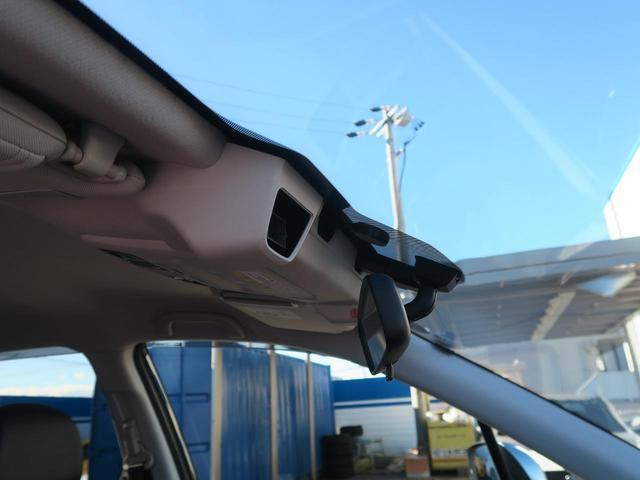【アイサイト】装備車両。ハッ!とした瞬間のブレーキをサポートしてくれます。衝突事故などの被害を最小限に抑えてくれます。くれぐれもわき見運転にはご注意ください♪