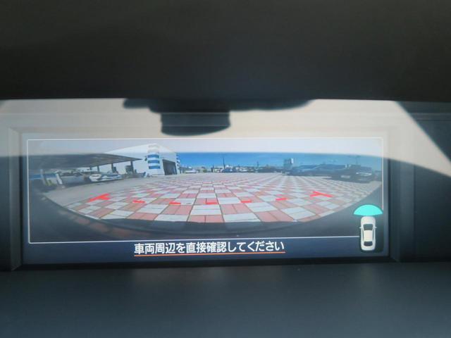 「スバル」「WRX STI」「セダン」「愛知県」の中古車50