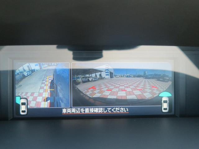 「スバル」「WRX STI」「セダン」「愛知県」の中古車51
