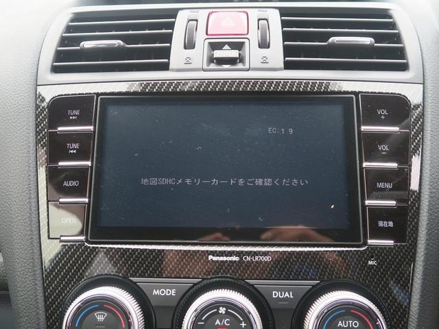 「スバル」「WRX S4」「セダン」「愛知県」の中古車4